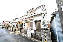 忍海駅 3.0万円