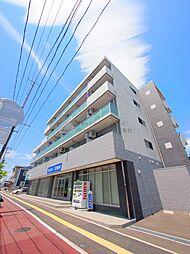 仙台市地下鉄東西線 薬師堂駅 徒歩5分の賃貸マンション