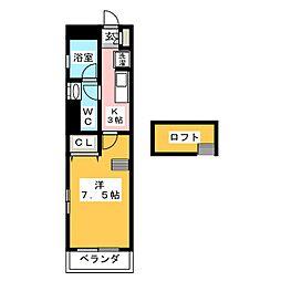 三和北新宿