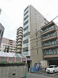 名古屋市営東山線 池下駅 徒歩2分の賃貸マンション