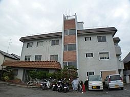 東向日駅 1.9万円