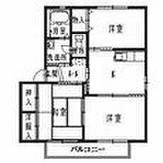 播磨高岡駅 4.3万円