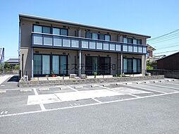 吉富駅 4.6万円