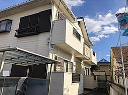 寄居駅 3.6万円