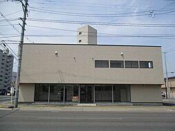 パレドゥ店舗