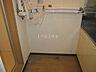 設備,1DK,面積27.95m2,賃料3.5万円,バス くしろバス北中下車 徒歩3分,,北海道釧路市白金町11-11
