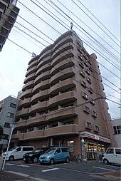 宇品5丁目駅 5.5万円