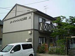 東岡山駅 4.1万円