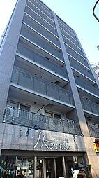 亀戸駅 8.8万円