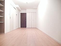 リアンレガーロ井尻ステーション2[4階]の外観