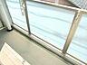 バルコニー,ワンルーム,面積32.88m2,賃料6.7万円,仙台市営南北線 北四番丁駅 徒歩5分,仙台市営南北線 勾当台公園駅 徒歩12分,宮城県仙台市青葉区上杉2丁目