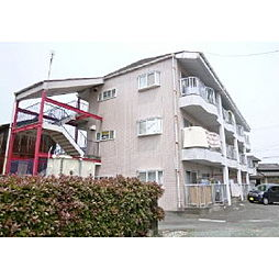久留米駅 3.5万円