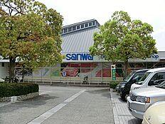 sanwa小川店まで961m