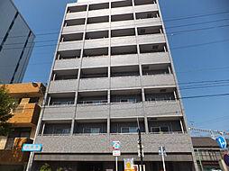亀島駅 6.4万円