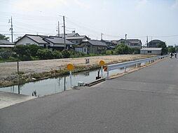 宇野線 妹尾駅 徒歩35分