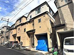 新小岩駅 3,980万円