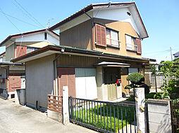 本庄駅 298万円