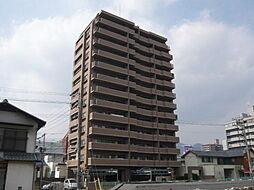 五日市駅 10.5万円