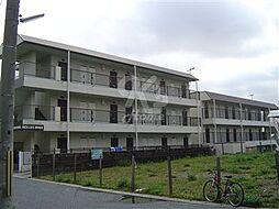 伊川谷駅 1.5万円