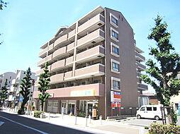 a la mode hineno アラモードヒネノ[6階]の外観
