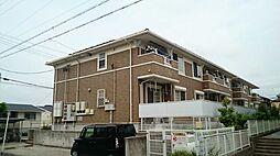 蟹江駅 5.0万円