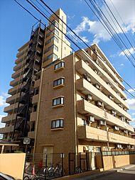 ライオンズマンション相模大野第6[7階]の外観