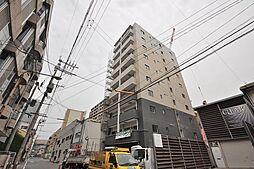 ソシオスヒルズイン博多(403)[4階]の外観
