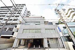 メゾン江坂[508号室]の外観