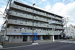Rinon 国分[4階]の外観