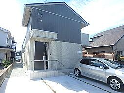 東加古川駅 5.9万円