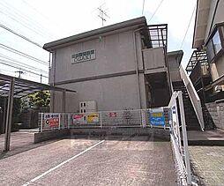 シティハイムOGAKI[102号室]の外観