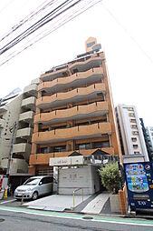 家具・家電付き ダイナコート大濠2 B[5階]の外観