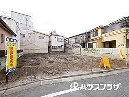 京成立石駅 5,680万円