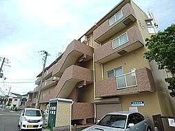舞子駅 2.4万円