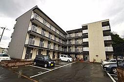 JR鹿児島本線 折尾駅 徒歩10分の賃貸マンション
