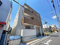 フジパレス弥刀駅東
