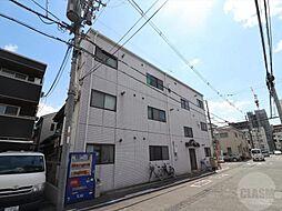 江坂駅 2.8万円