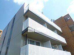 平針ハウス[1階]の外観