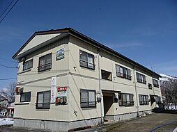 岩原スキー場前駅 3.0万円