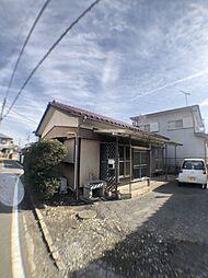 [一戸建] 群馬県高崎市浜尻町 の賃貸【/】の外観