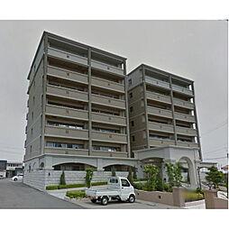 岐阜県羽島市小熊町島の賃貸アパートの外観