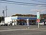 周辺,2DK,面積45.63m2,賃料5.0万円,バス 上加茂下車 徒歩3分,,広島県福山市加茂町字上加茂