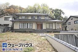 一戸建て(岡山駅からバス利用、233.90m²、4,200万円)