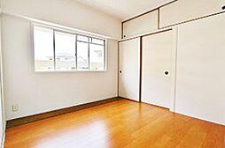 徳島県阿南市横見町中川原の賃貸マンションの外観