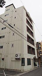 西中島南方駅 3.2万円