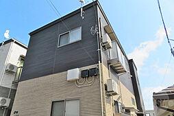 仙台市地下鉄東西線 八木山動物公園駅 徒歩6分の賃貸アパート
