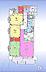 間取図,3LDK,面積69.14m2,価格3,380万円,JR武蔵野線 東浦和駅 徒歩3分,,埼玉県さいたま市緑区東浦和1丁目10-4