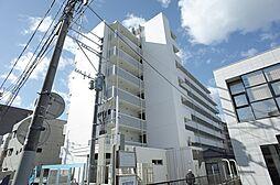 三島マンション博多駅東