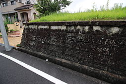 交通:名鉄河和線白沢駅まで徒歩11分(約800m)