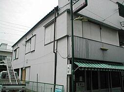 西明石駅 2.3万円